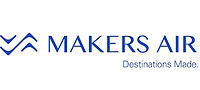 Makers Air Logo.jpg