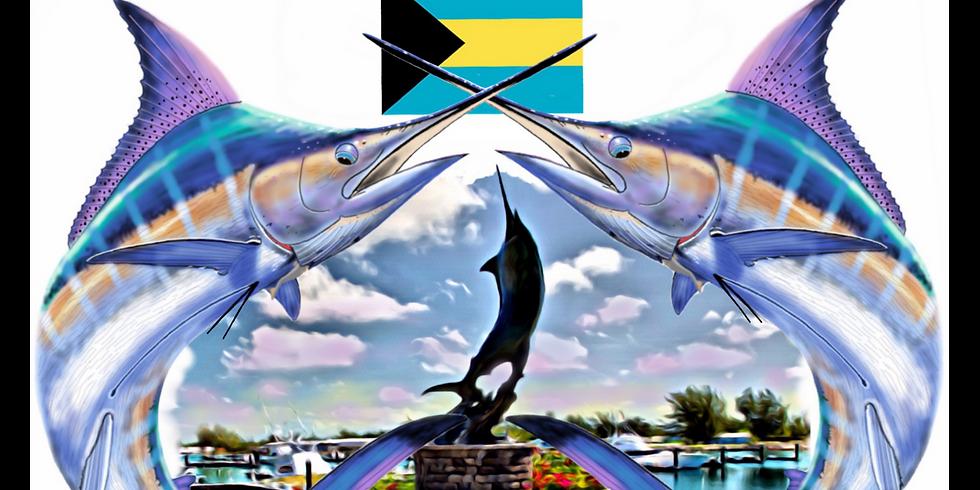 Chub Cay Invitational Tournament