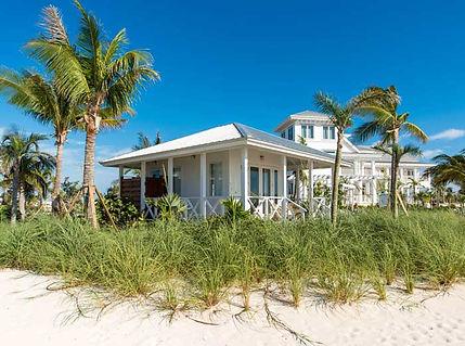 Cabana Exterior 2.jpg