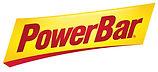 PowerBar Logo High Res.jpg