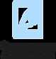 Разработка фирменной символики