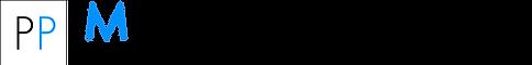 logo-РР-min-2-min.png