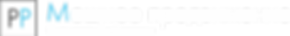 Logotip_Moschnoe-min-2-min.png