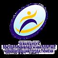 Департамент по спорту и молодежной политике