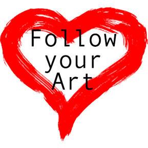 """Creativity takes courage"" Henri Matisse."