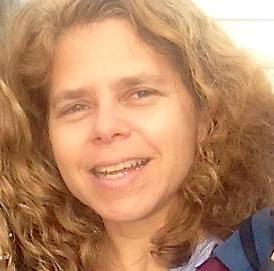 Jessica Galkin