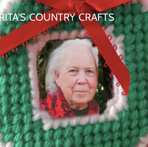 Rita's Country Crafts