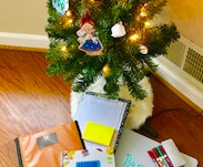Stocking Stuffers for the Student-Day 5