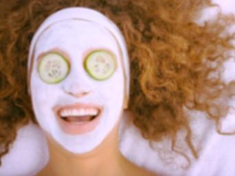 Сделай Лицу Хорошо! Комплексы по уходу за кожей лица.