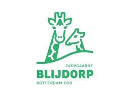 Het verbeteren en door-ontwikkelen van de Blijdorp-organisatie