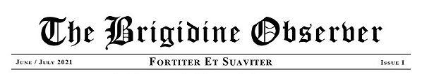The Brigidine Observer _ Issue 11024_1.j
