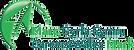 logo_CareersWalesMark_edited.png
