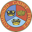Combined-Cadet-Force.png
