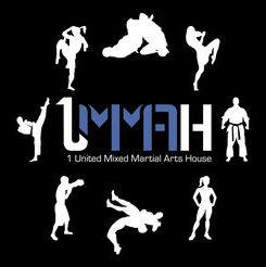 United MMA House