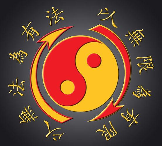 Jeet Kune Do, JKD