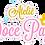 Thumbnail: Logotipo estilo Sketch(COM UM UNICO DESENHO SIMPLES)  por encomenda
