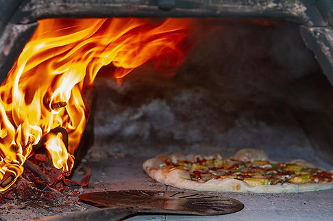 Pizza in oven sm.jpg