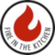 FIRE IN THE KITCHEN logo circle4.png