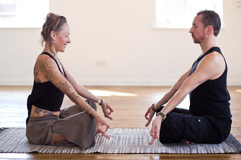 Bridgnorth_Yoga_Studio_High_Resolution_(