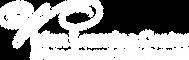 VLC_Logo white.png