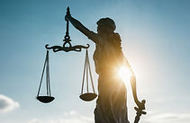Lady justice sky photo.jpg