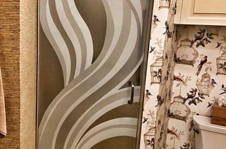 Perozzi Powder room shower.jpg