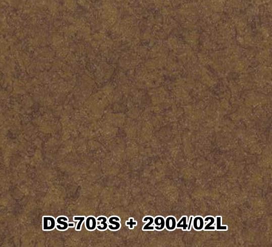 DS-703S+2904/02L