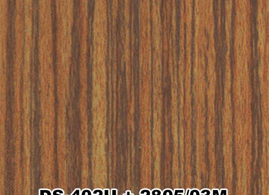 DS-402U+2805/03M