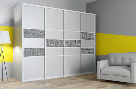 Closet with doors option 6 rev2.jpg