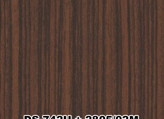 DS-742U+2805/02