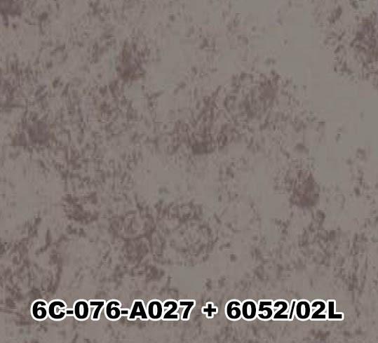 6C-076-A027+6052/02L