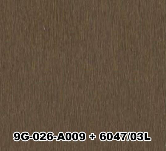 9G-026-A009+6047/01L