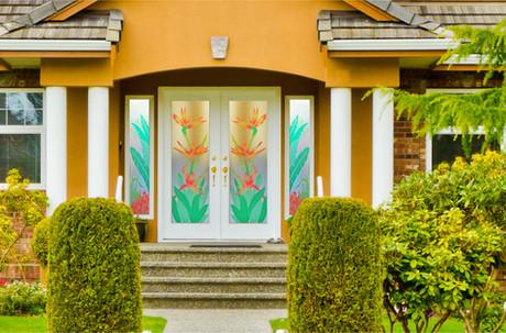 Home page house Web.jpg