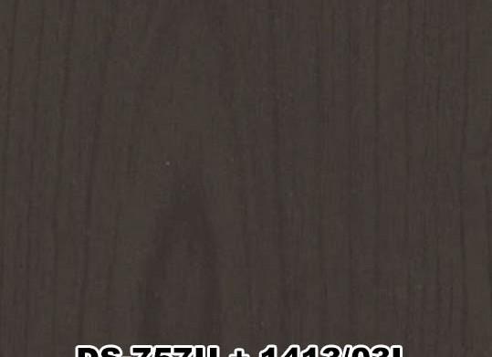 DS-757U+1413/03L