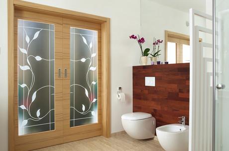 Bathroom doors 1 Web.jpg