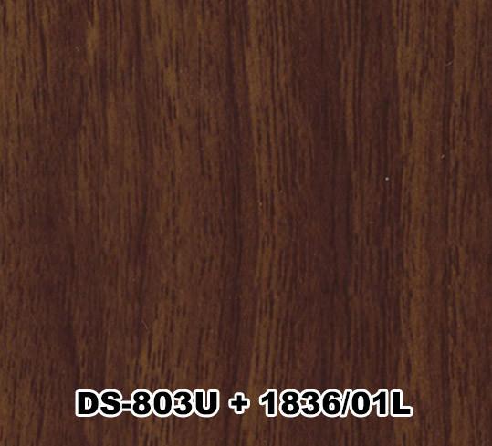 DS-803U+1836/01L