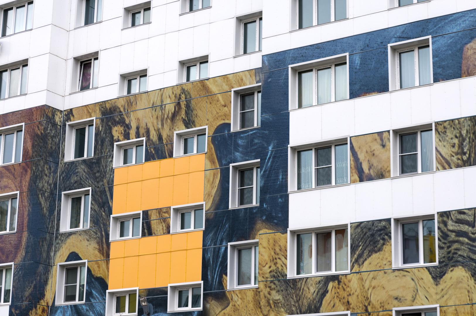Building Faced 2.jpg