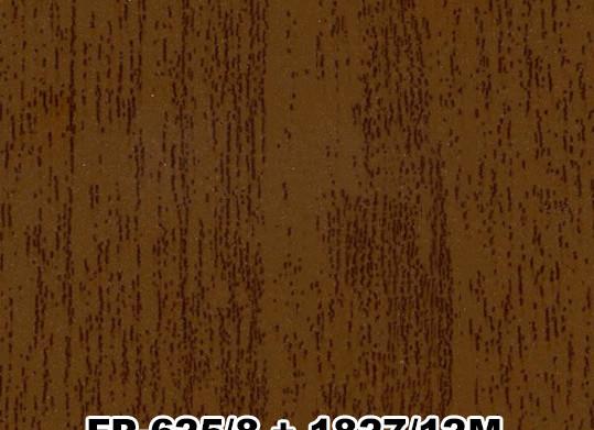 FP-625/8+1827/12M