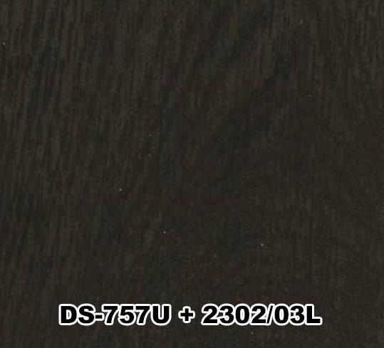 DS-757U+2302/03L
