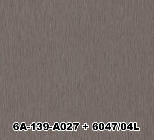 6A-139-A027+6047/04L