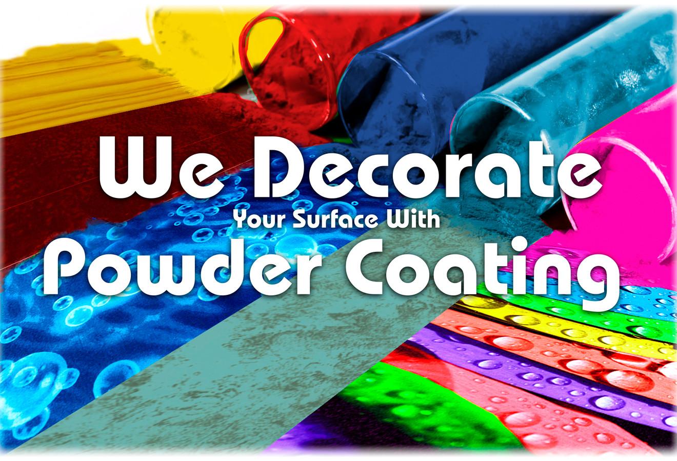 Landing-Intro-Banner_Decorate-Powder_Sli
