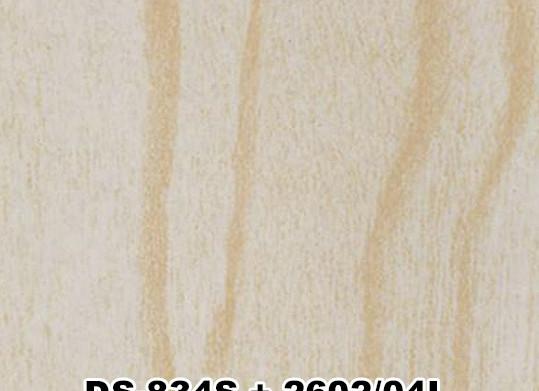 DS-834+2602/04L