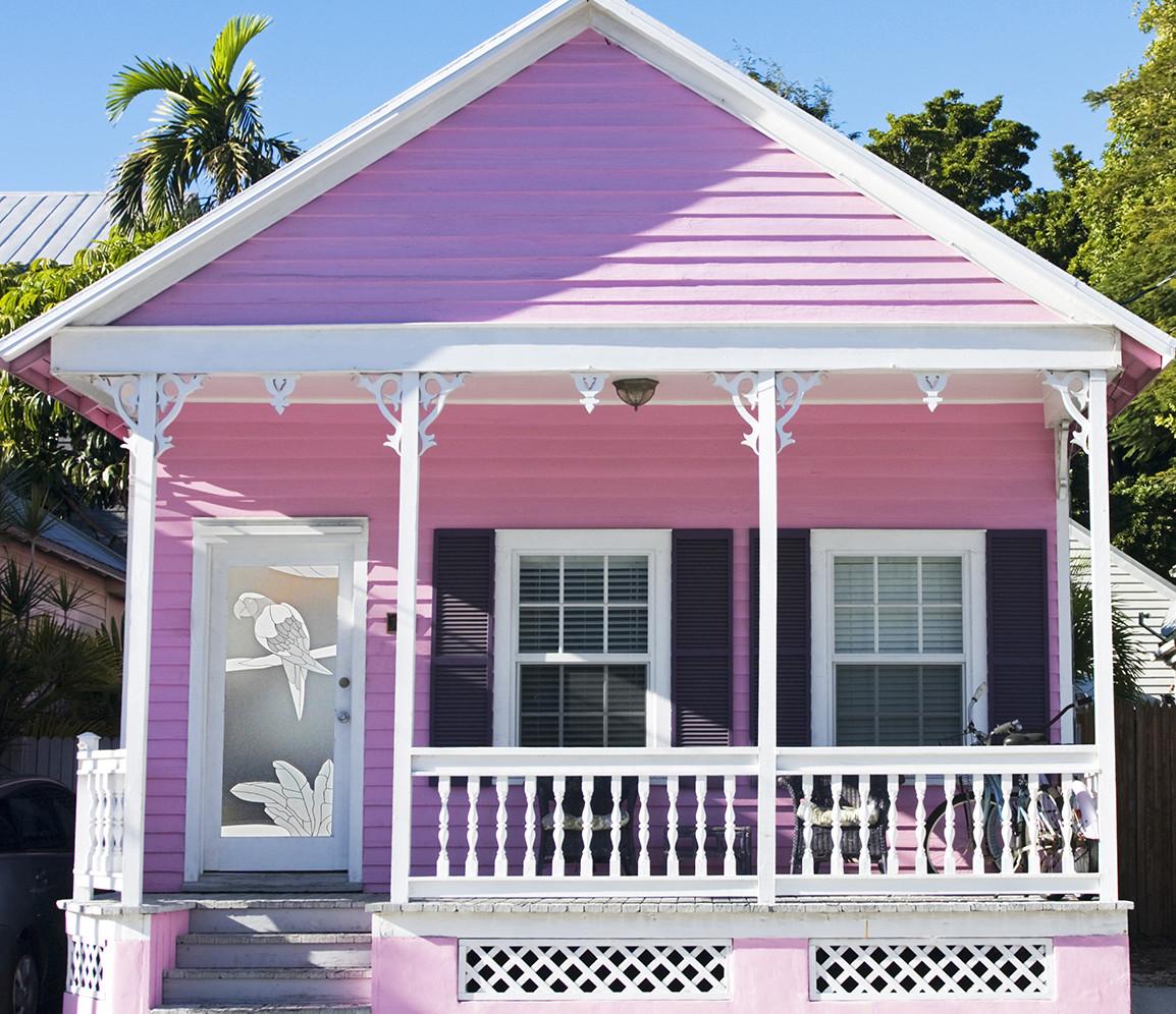 Key West Entryway N 1000 Mono Web.jpg