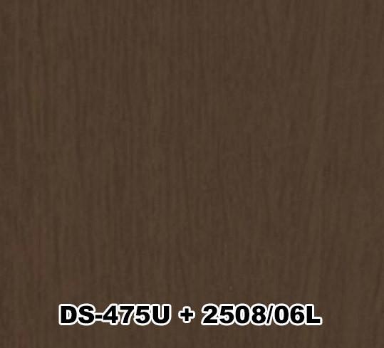 DS-475U+2508/06L
