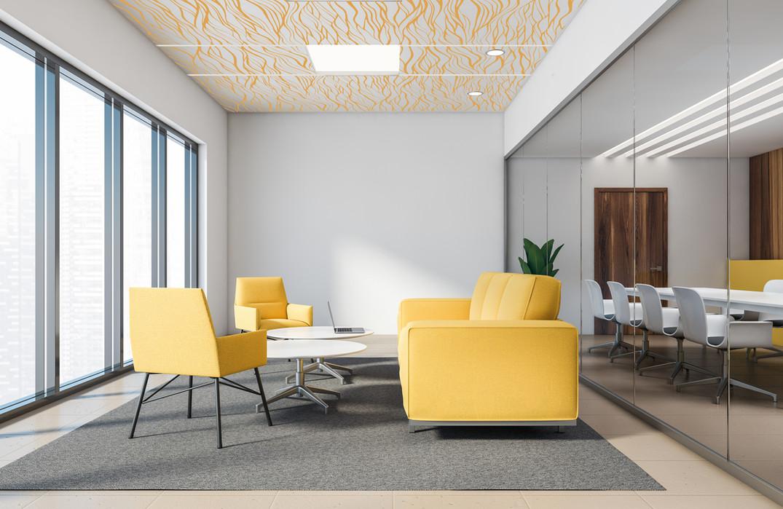 Office yellow Cieling.jpg