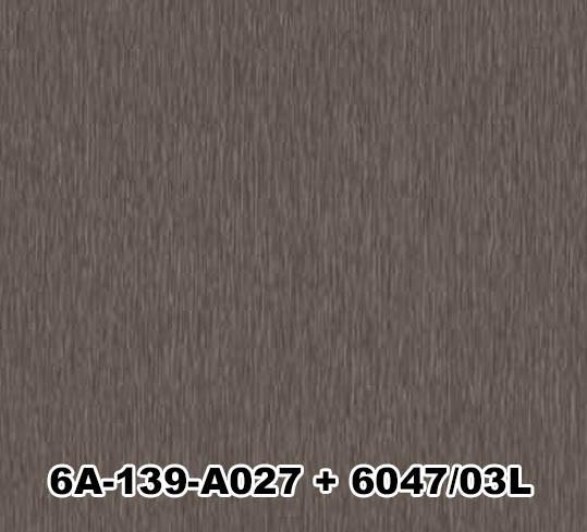 6A-139-A027+6047/03L