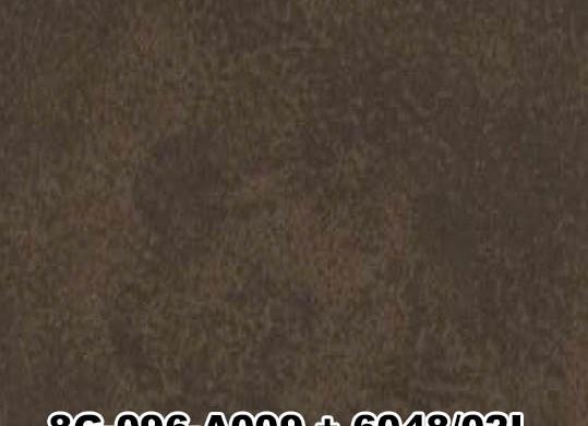 8G-096-A009+6048/02L