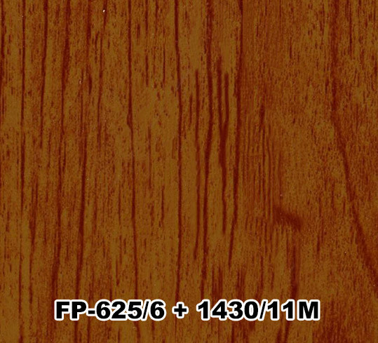 FP-625/6+1430/11M