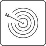 Mission Icon.jpg