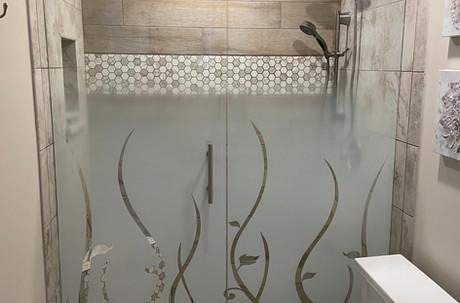 Oberer Shower Photo.jpg